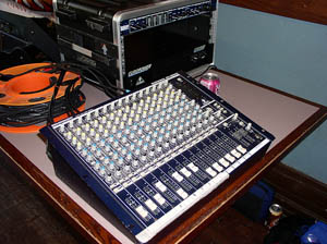 cheap advice on music blog archive a basic live sound setup diagram rh cheapadviceonmusic com